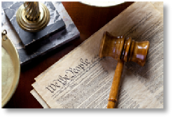 Covina Personal Injury Attorney Herbert Hafif
